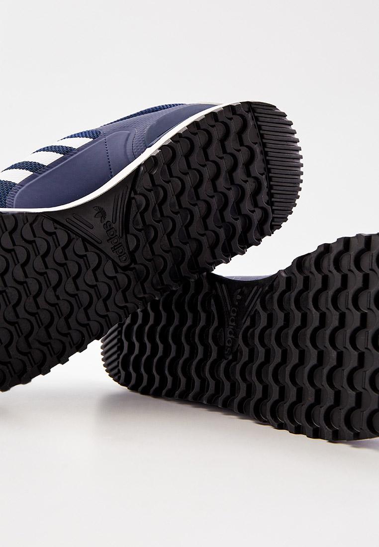 Мужские кроссовки Adidas Originals (Адидас Ориджиналс) FY1102: изображение 5