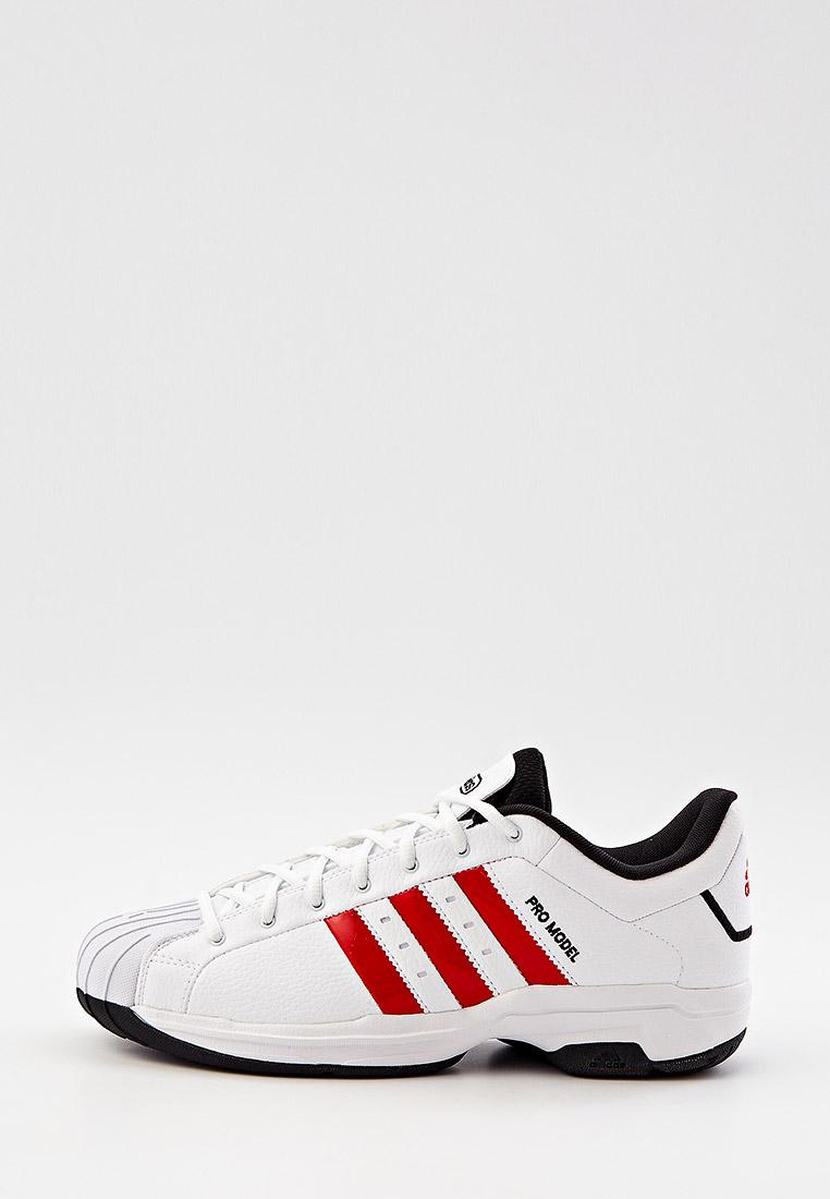Мужские кроссовки Adidas (Адидас) FY9927