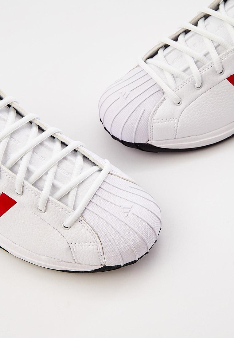 Мужские кроссовки Adidas (Адидас) FY9927: изображение 3