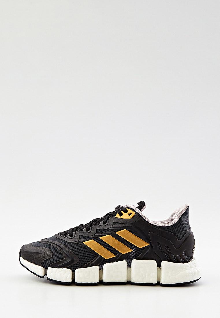 Женские кроссовки Adidas (Адидас) G54909