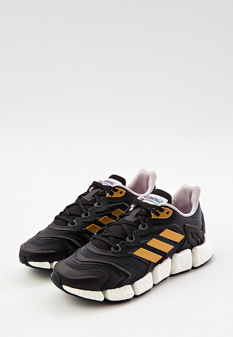 Adidas (Адидас) G54909: изображение 2