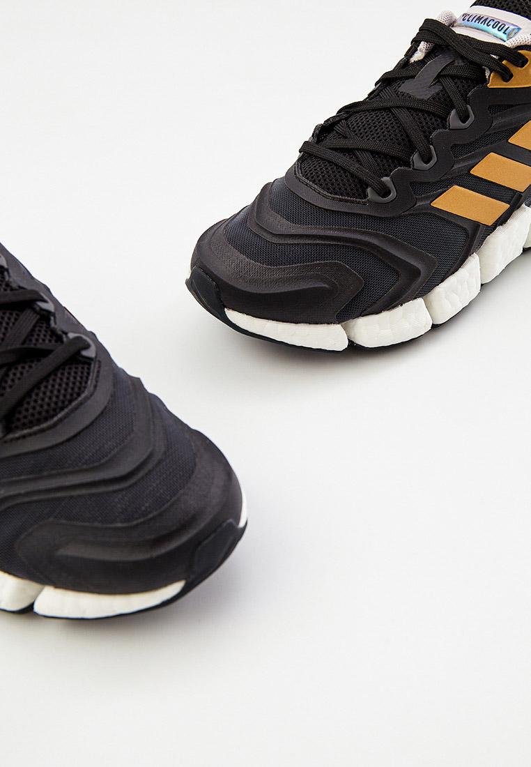 Adidas (Адидас) G54909: изображение 3