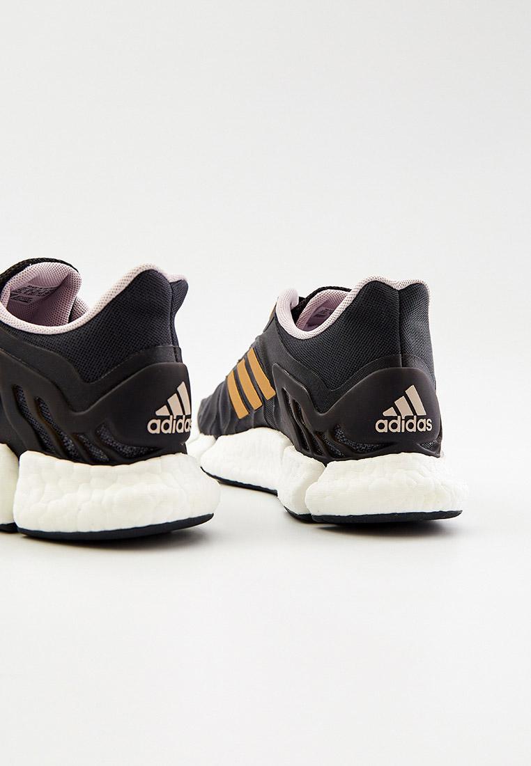 Adidas (Адидас) G54909: изображение 4