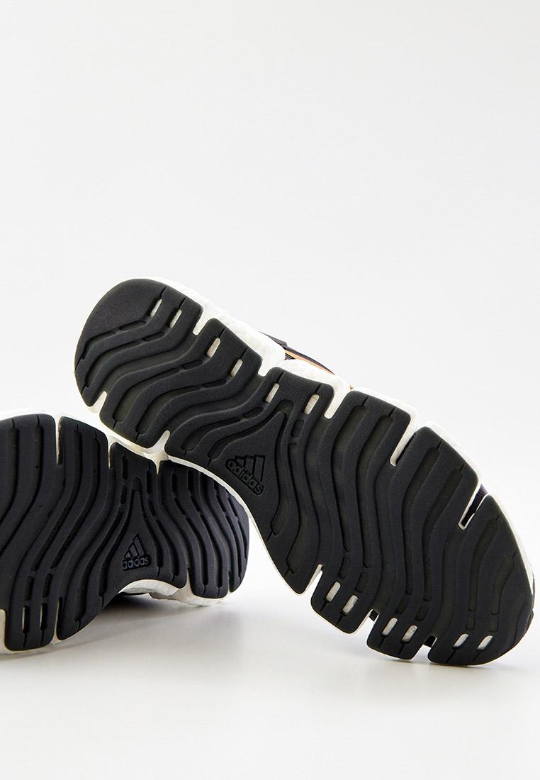 Adidas (Адидас) G54909: изображение 5
