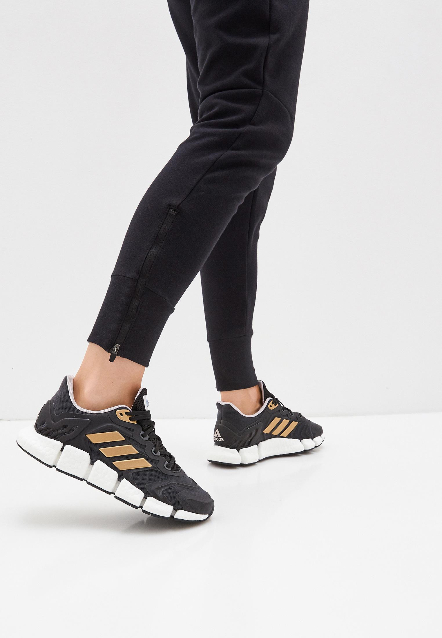 Adidas (Адидас) G54909: изображение 6