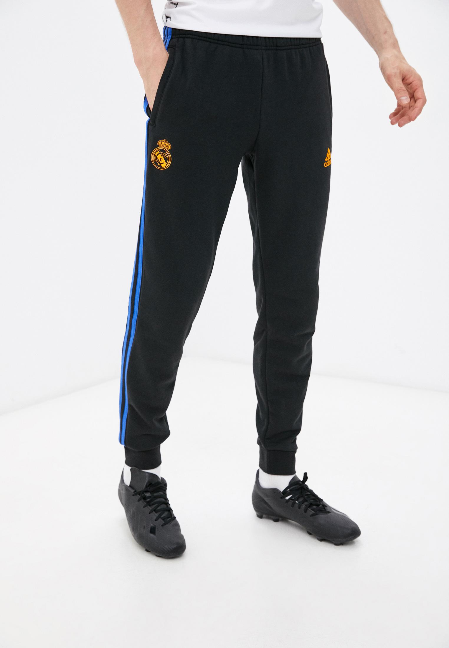 Мужские спортивные брюки Adidas (Адидас) GR4308