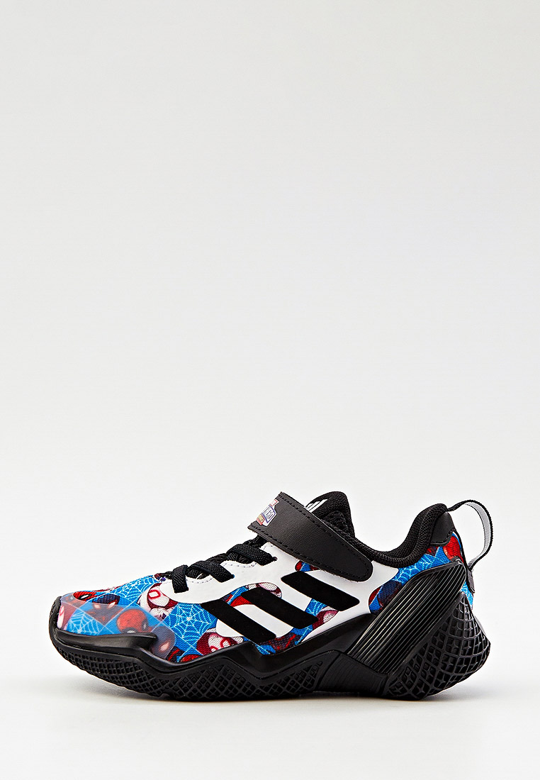 Кроссовки для мальчиков Adidas (Адидас) G55844