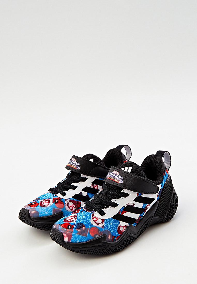 Adidas (Адидас) G55844: изображение 2