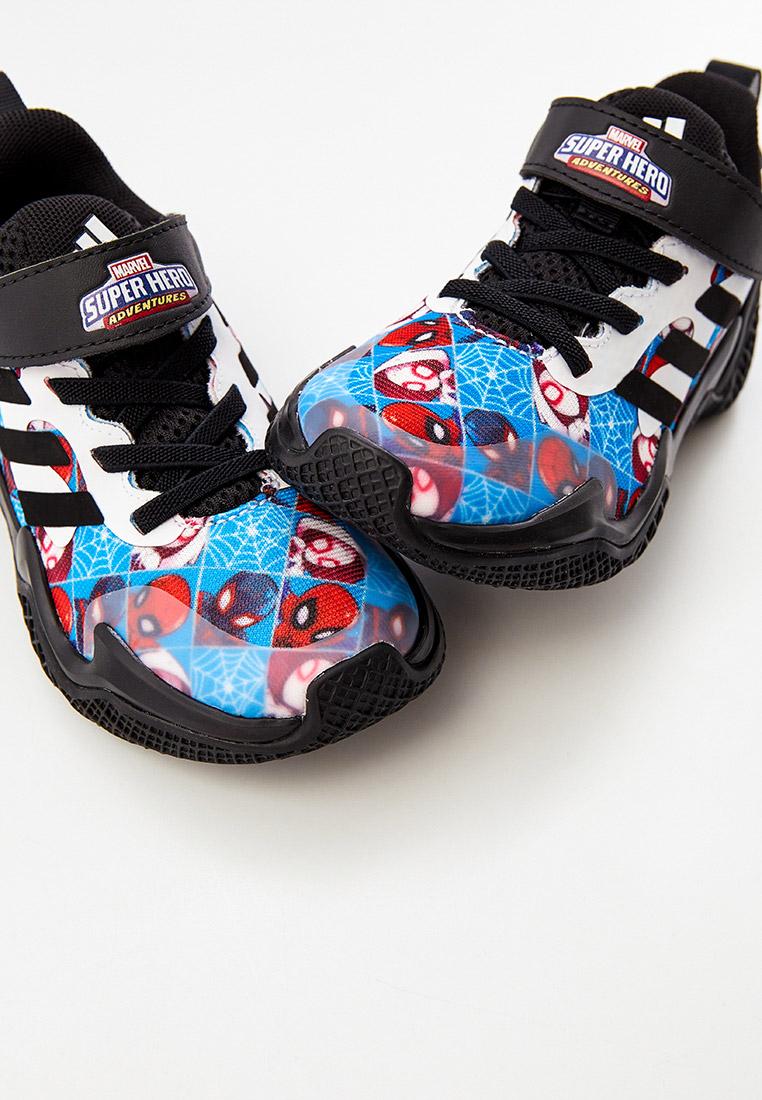 Adidas (Адидас) G55844: изображение 3