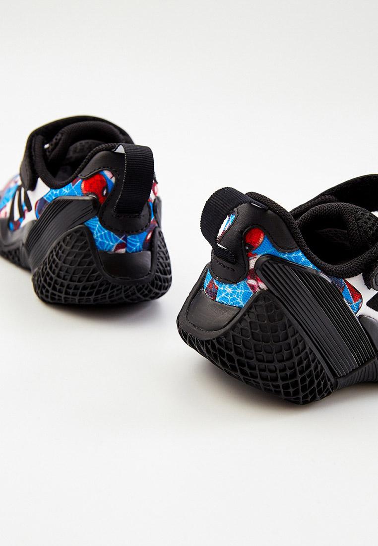 Adidas (Адидас) G55844: изображение 4