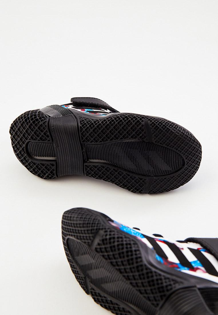 Adidas (Адидас) G55844: изображение 5