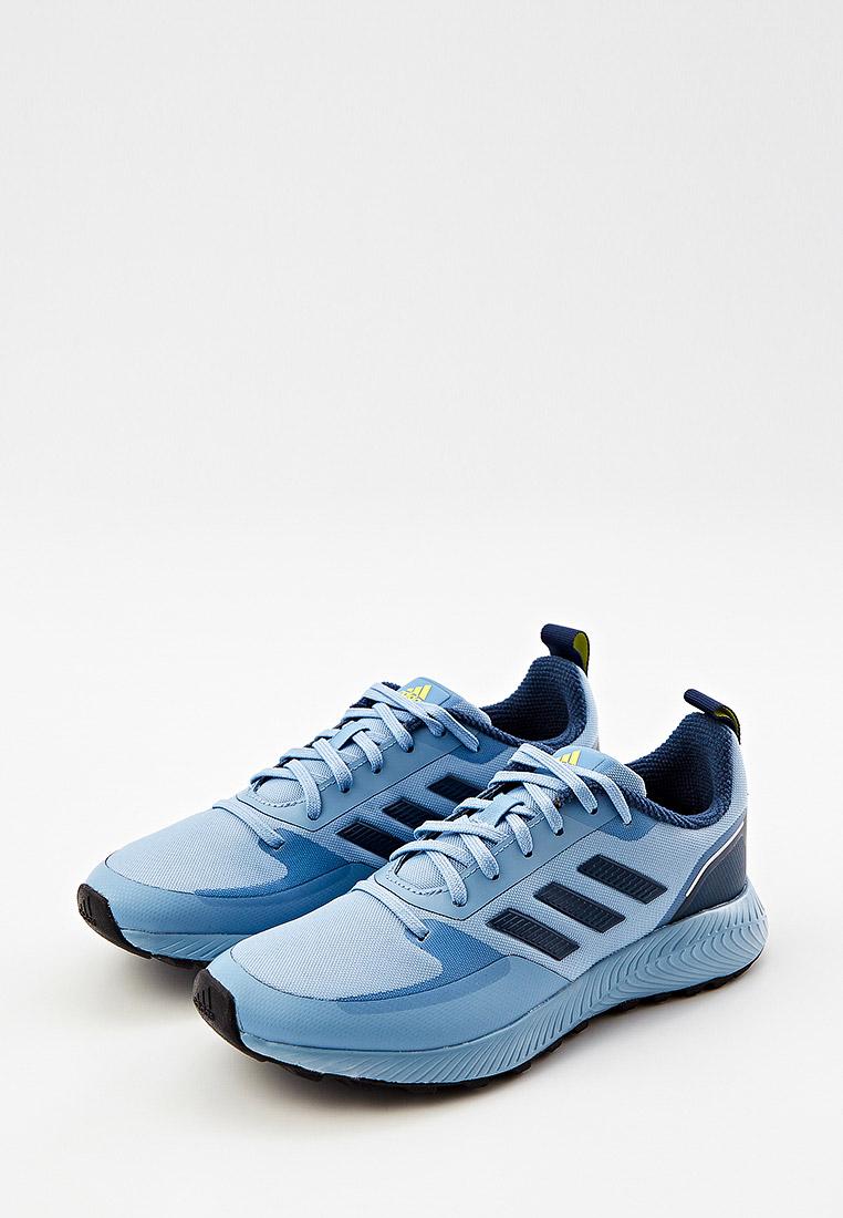 Adidas (Адидас) G58137: изображение 2