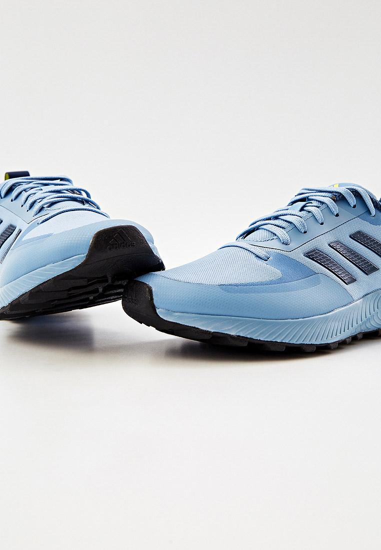 Adidas (Адидас) G58137: изображение 3