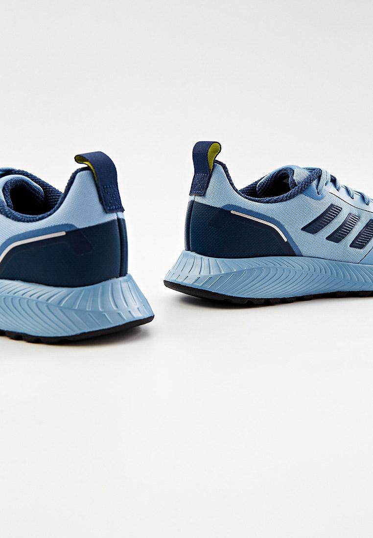 Adidas (Адидас) G58137: изображение 4