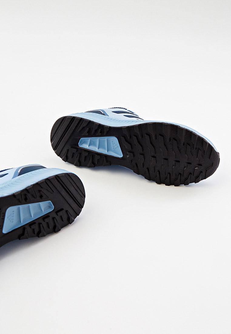 Adidas (Адидас) G58137: изображение 5