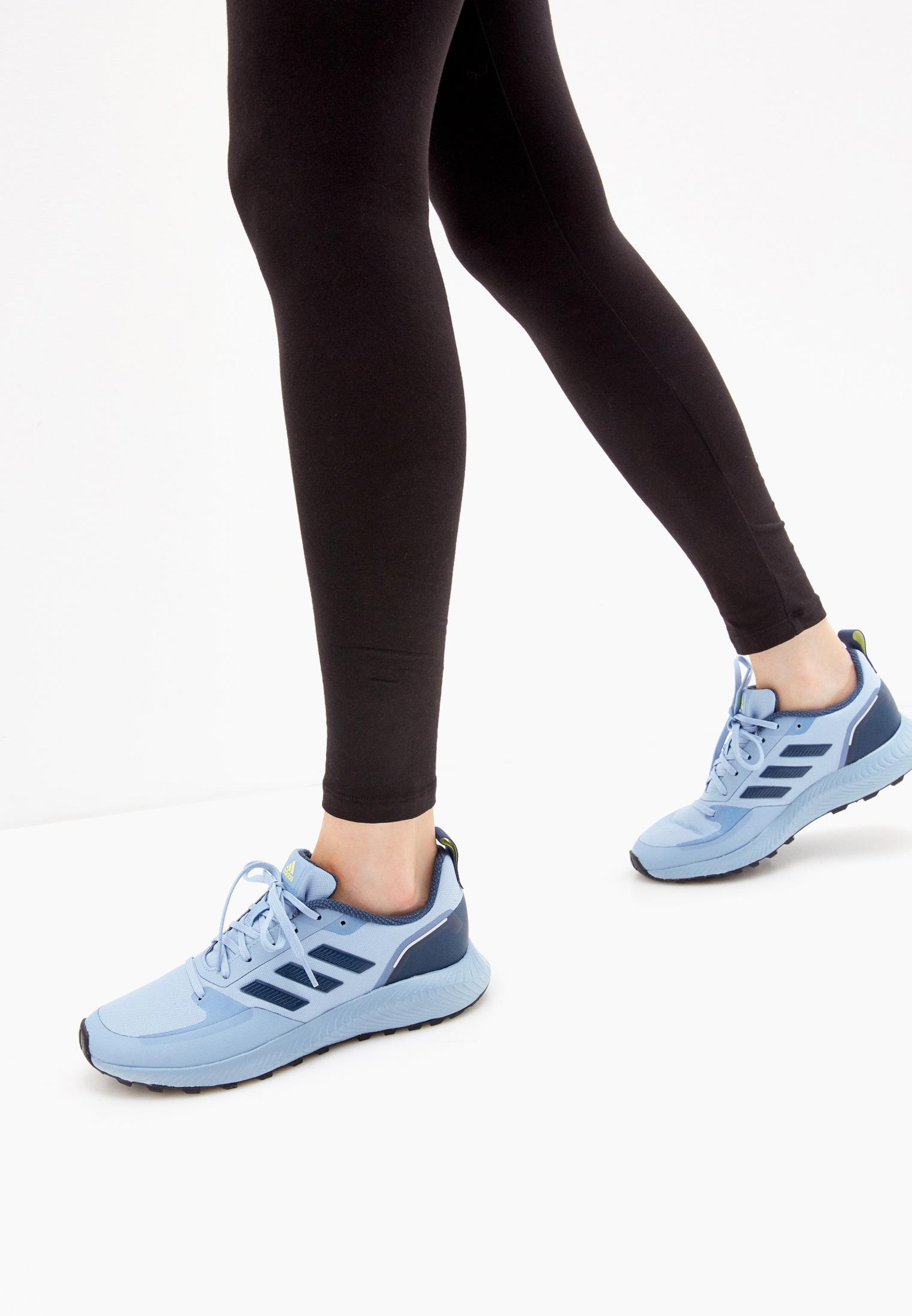 Adidas (Адидас) G58137: изображение 6