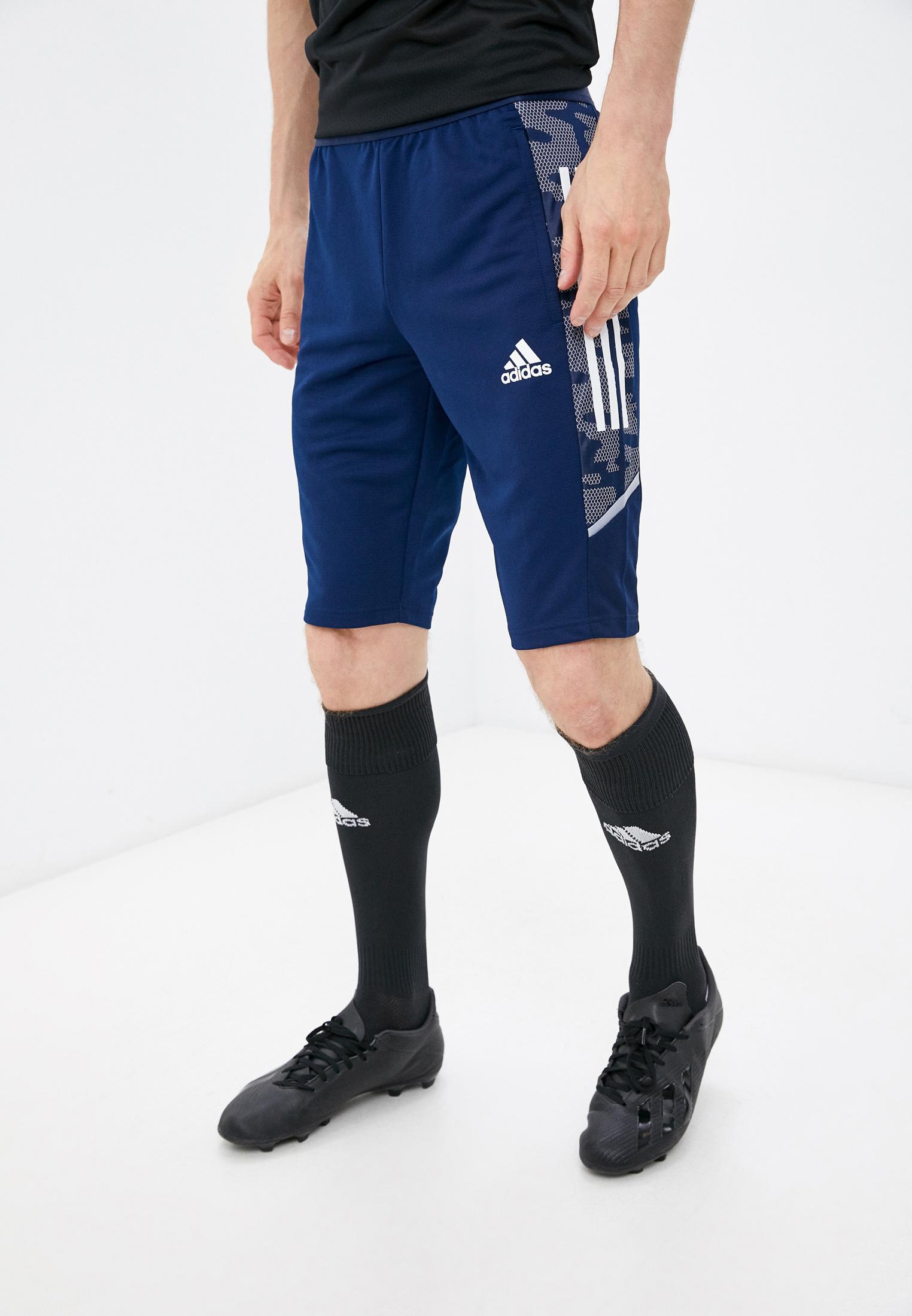 Adidas (Адидас) GE5415: изображение 1