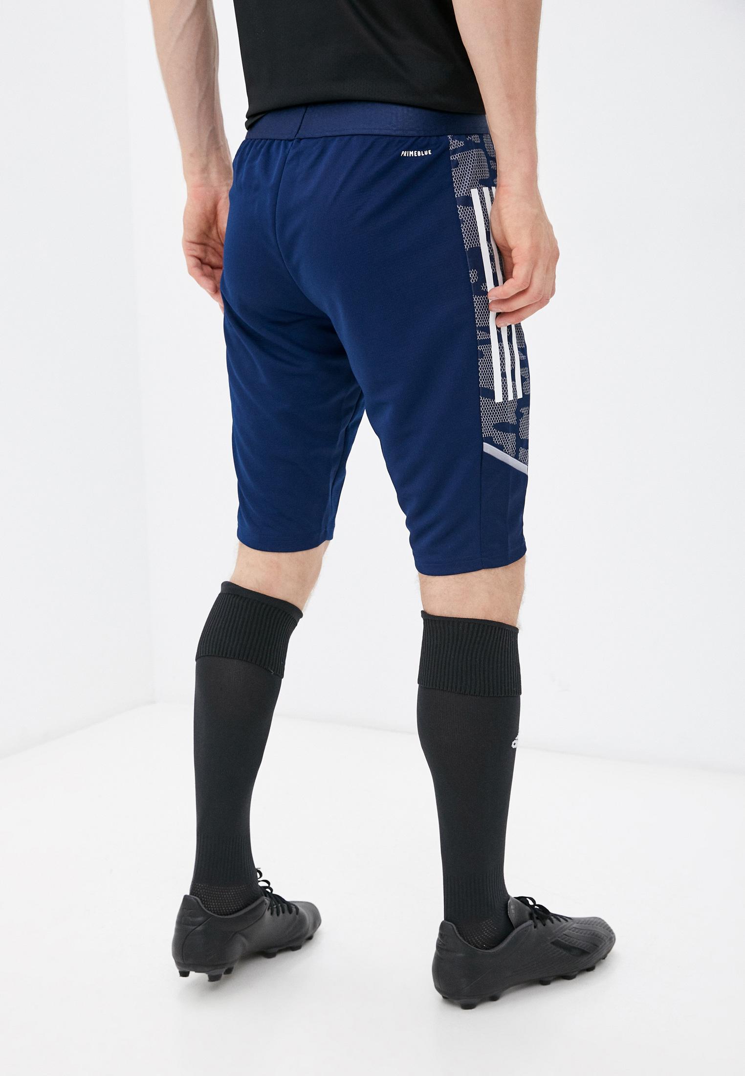 Adidas (Адидас) GE5415: изображение 3