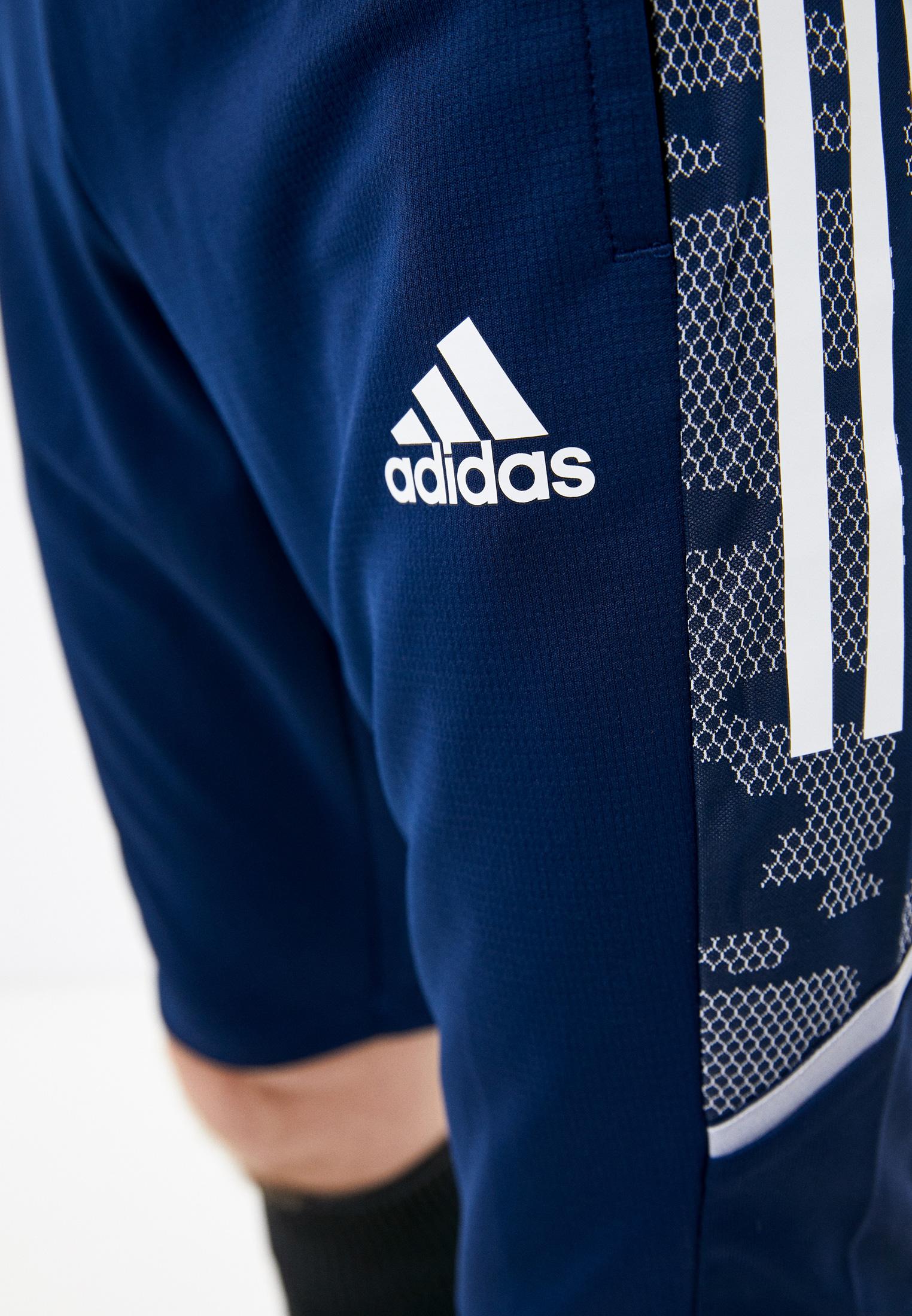 Adidas (Адидас) GE5415: изображение 4