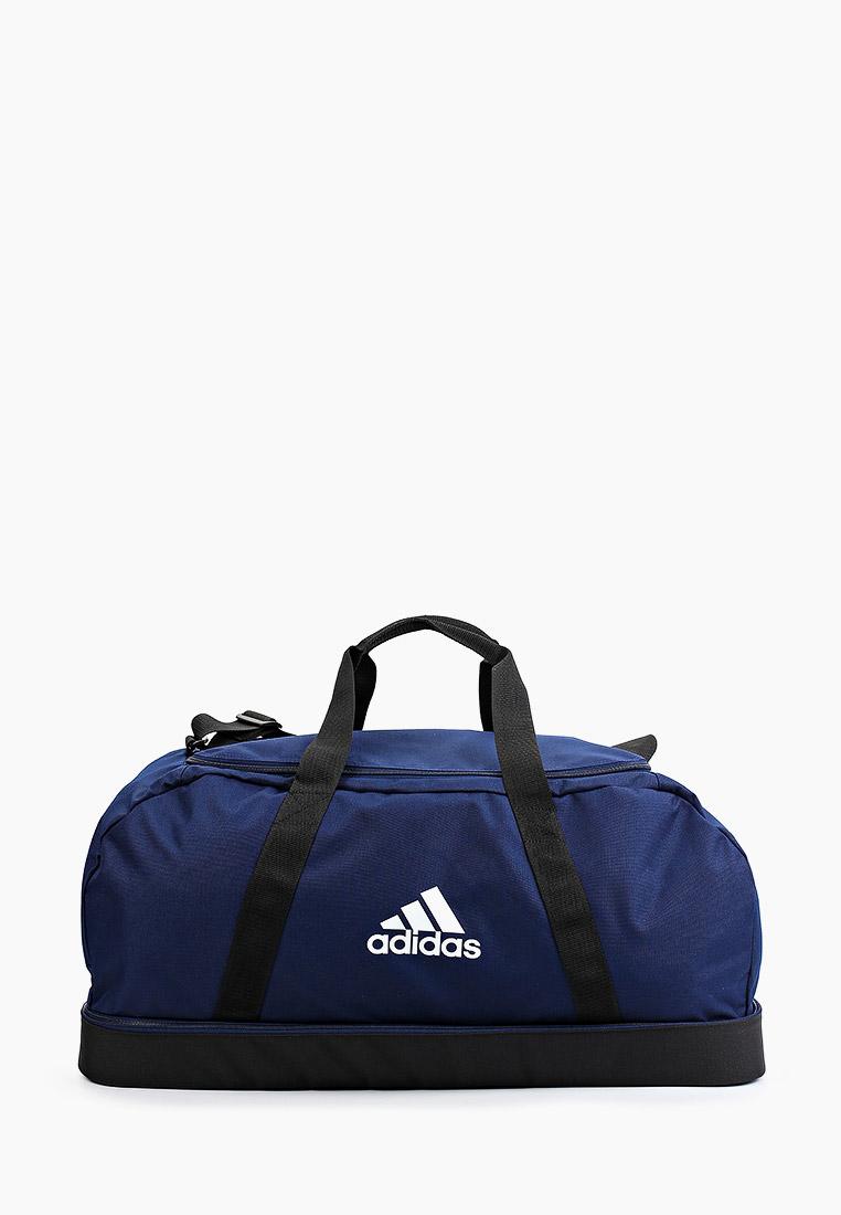 Спортивная сумка Adidas (Адидас) GH7254
