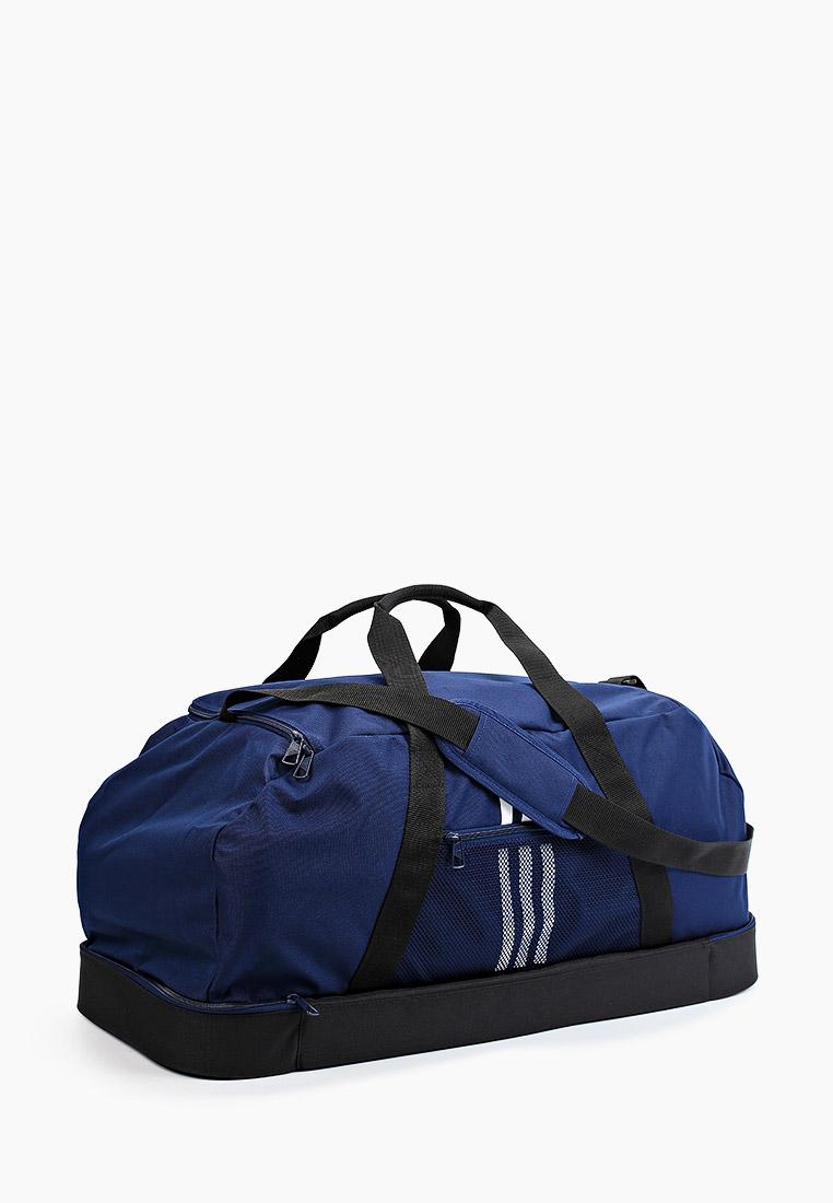 Adidas (Адидас) GH7254: изображение 2