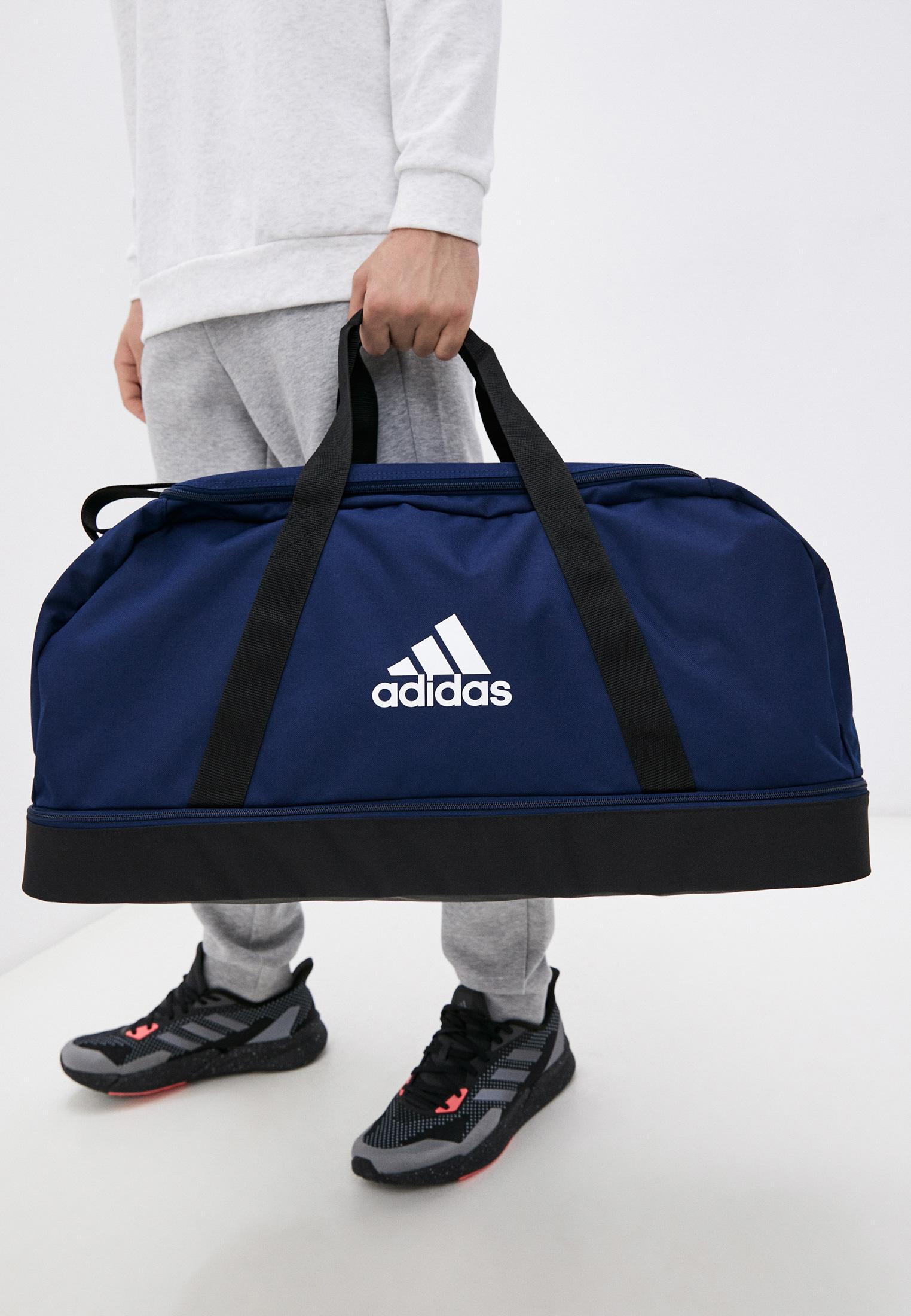 Adidas (Адидас) GH7254: изображение 4