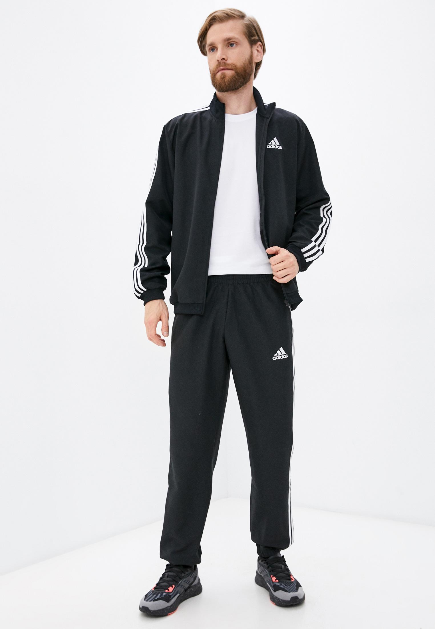 Adidas (Адидас) GK9950: изображение 6
