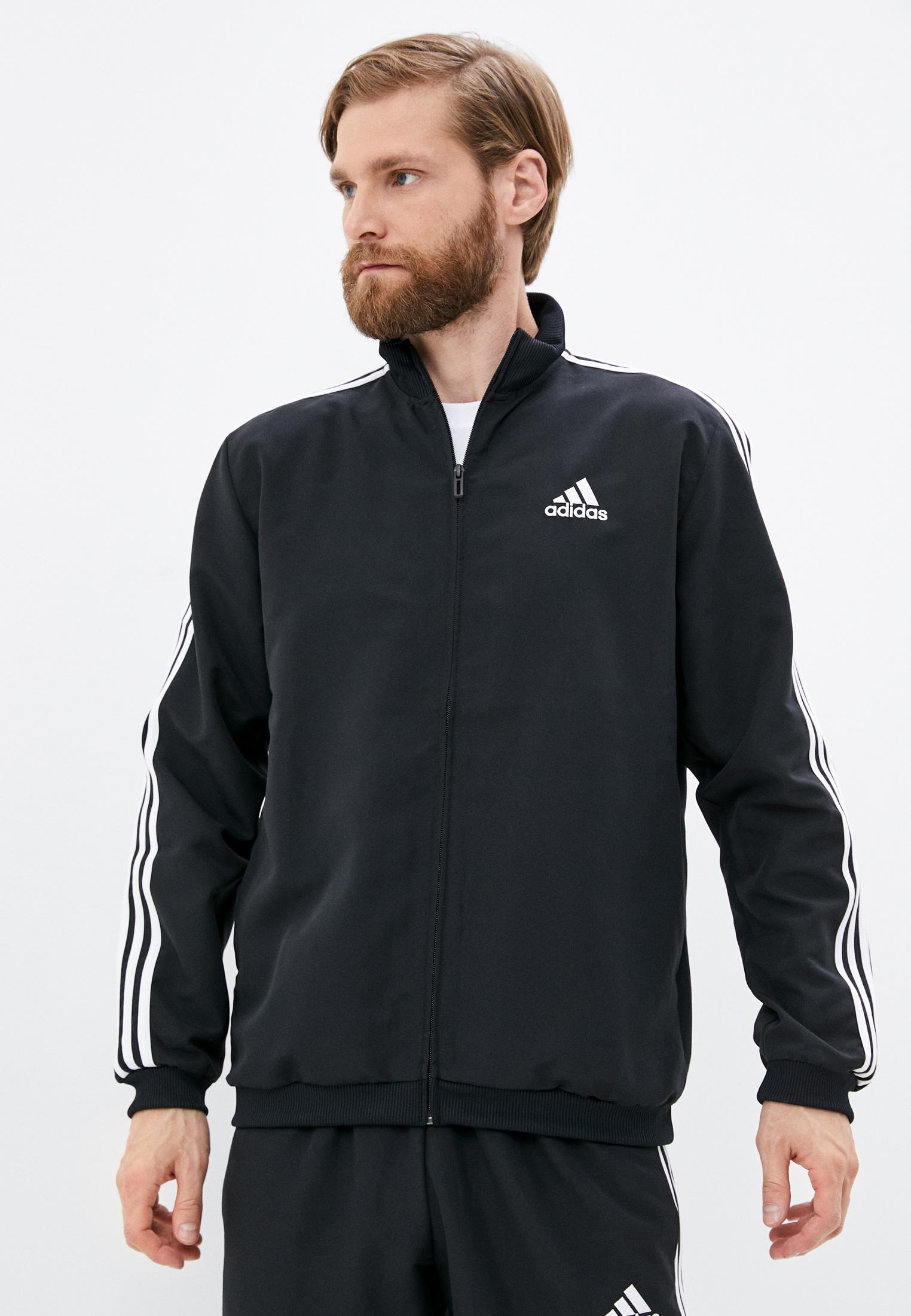 Adidas (Адидас) GK9950: изображение 7