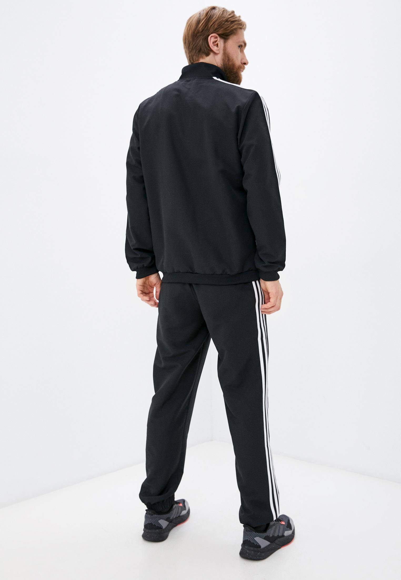 Adidas (Адидас) GK9950: изображение 8