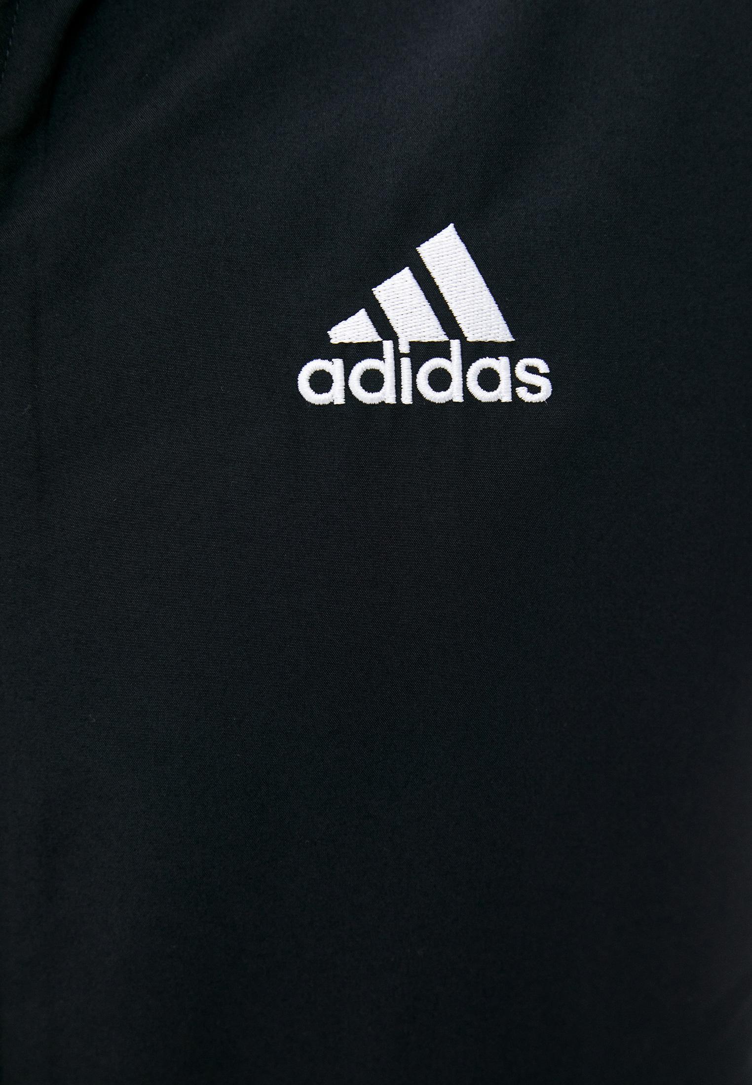 Adidas (Адидас) GK9950: изображение 9