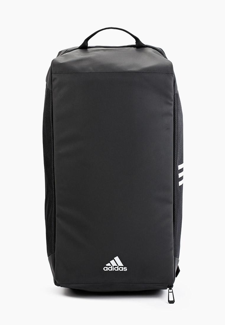 Adidas (Адидас) GL8547: изображение 1