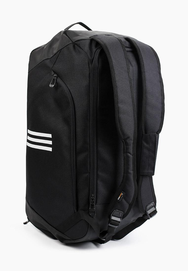 Adidas (Адидас) GL8547: изображение 2