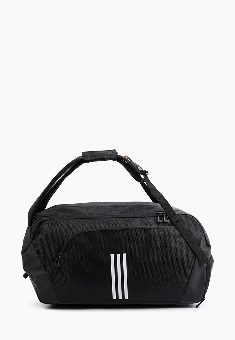 Adidas (Адидас) GL8547: изображение 3