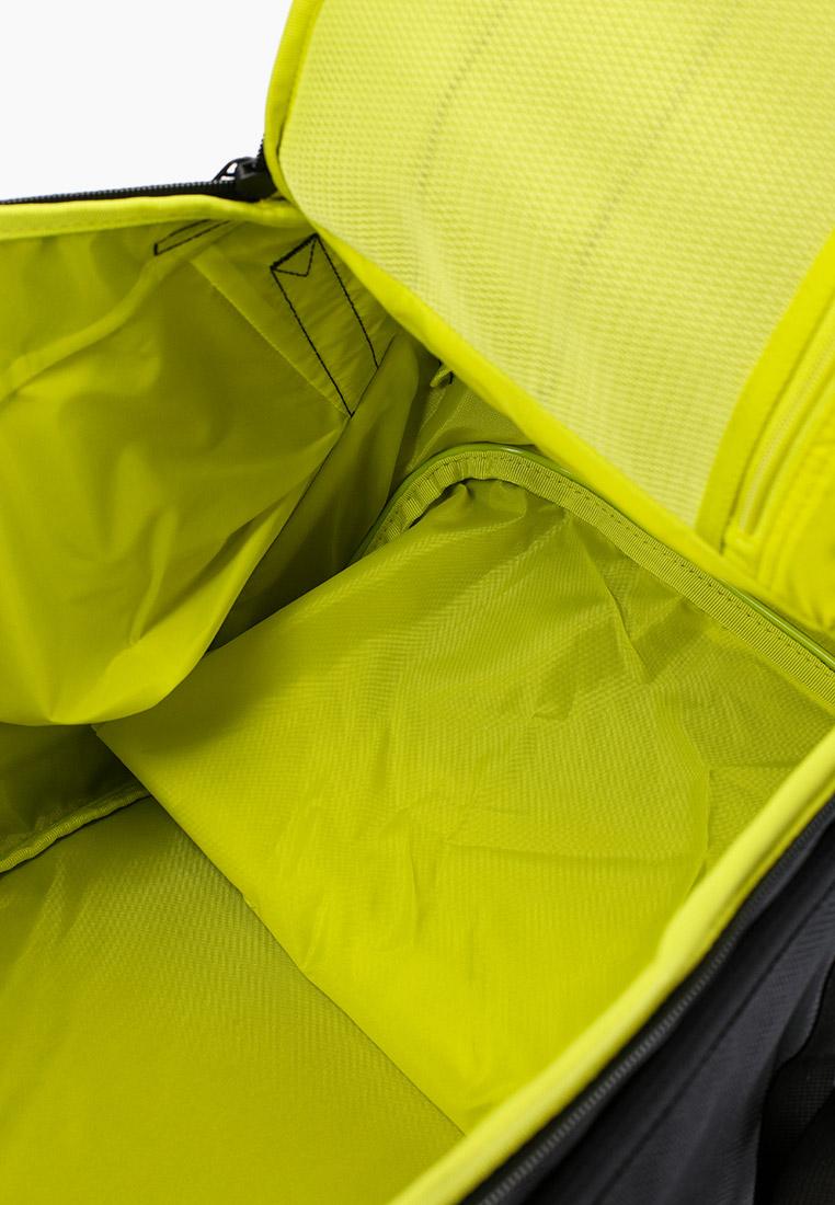 Adidas (Адидас) GL8547: изображение 5