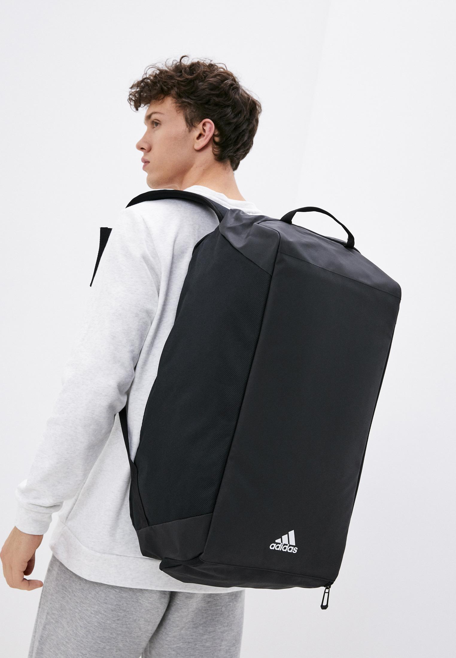 Adidas (Адидас) GL8547: изображение 6