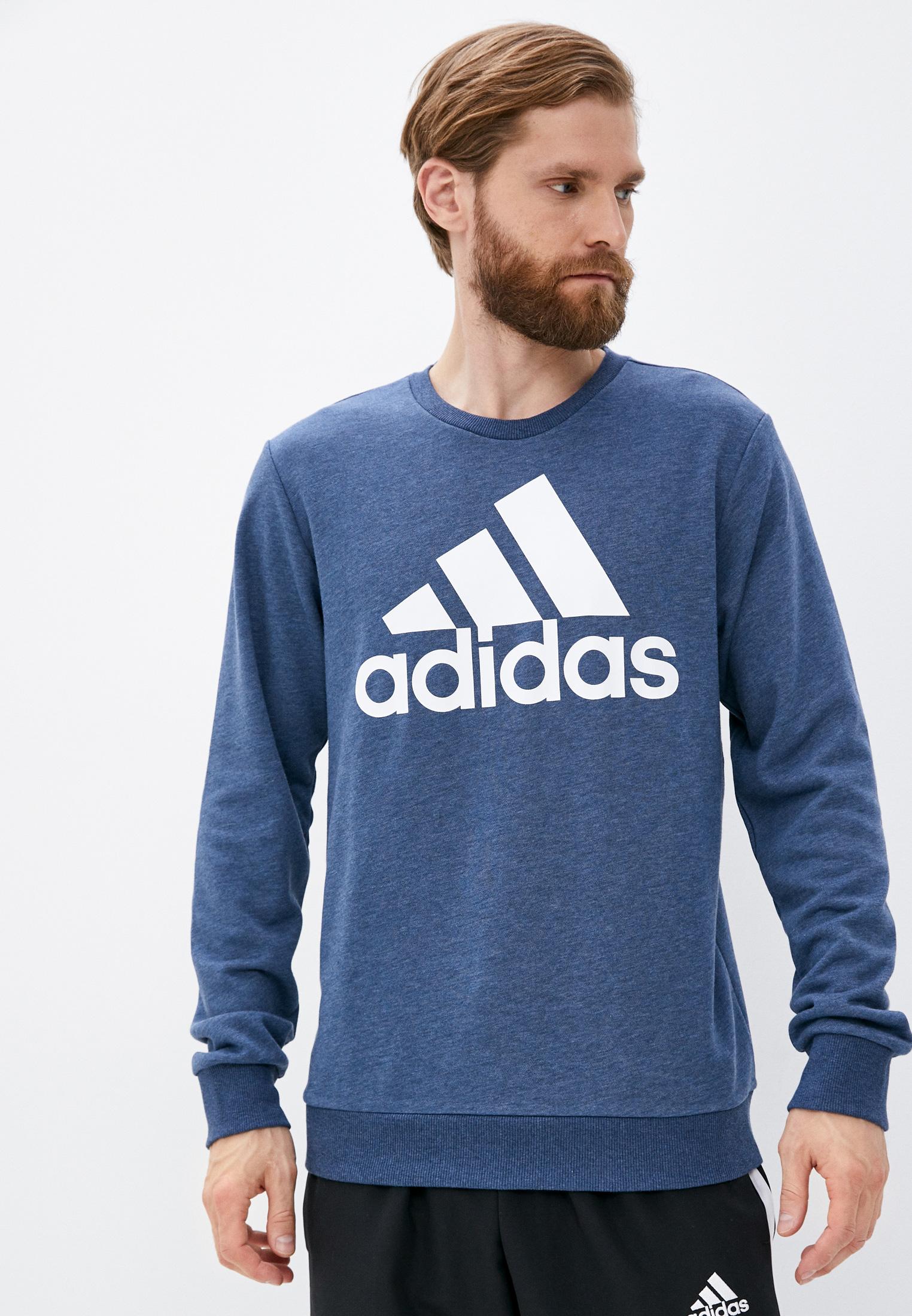 Толстовка Adidas (Адидас) GM6962