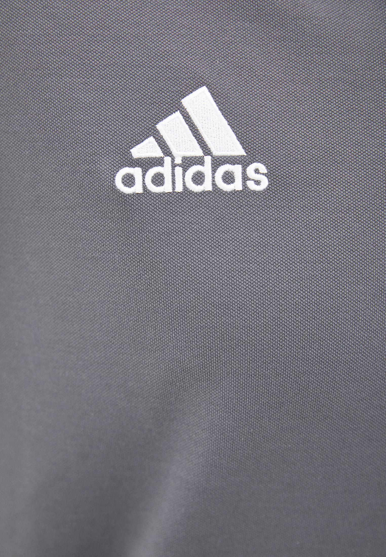 Мужские поло Adidas (Адидас) GM7364: изображение 4