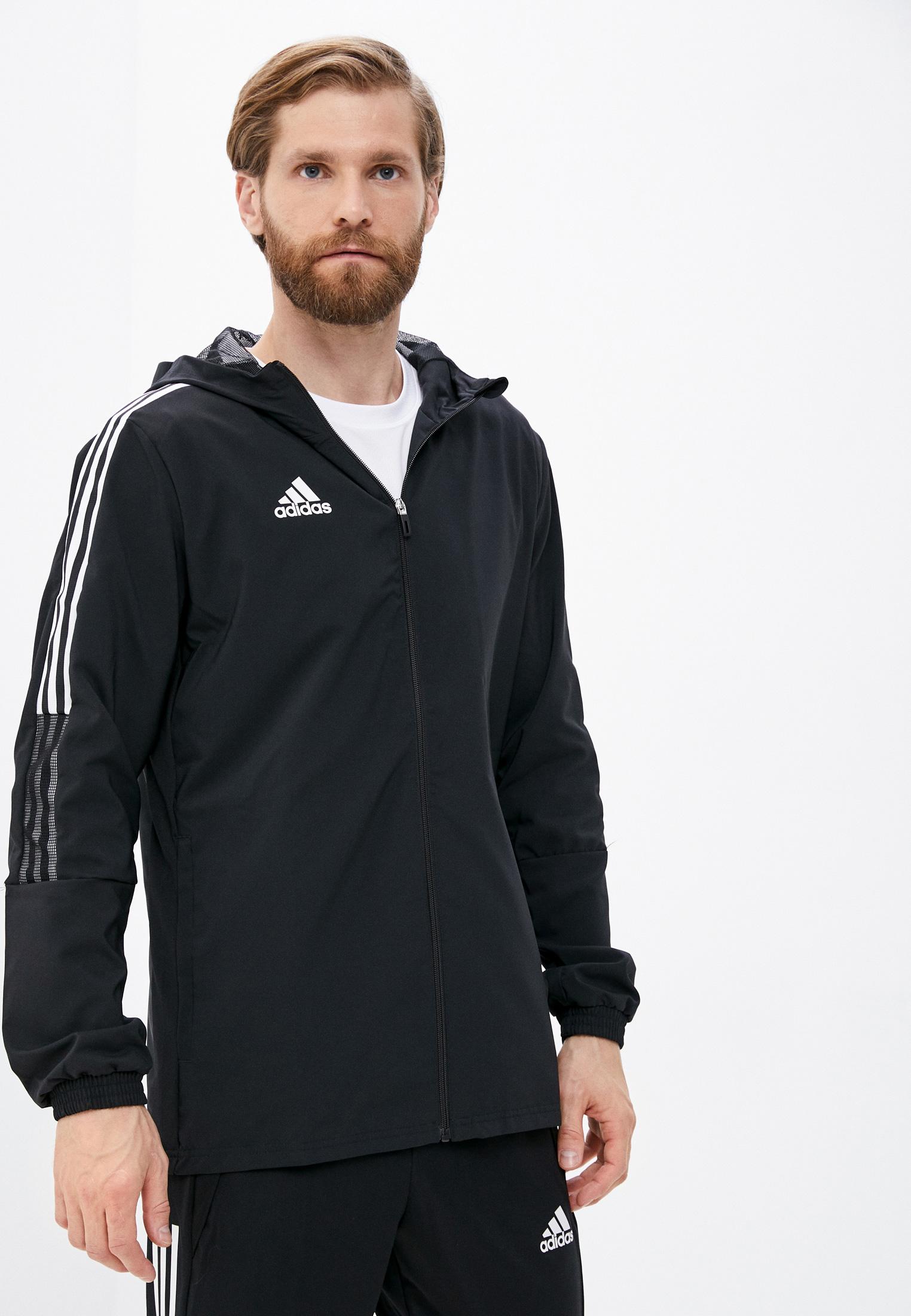 Adidas (Адидас) GP4967: изображение 5