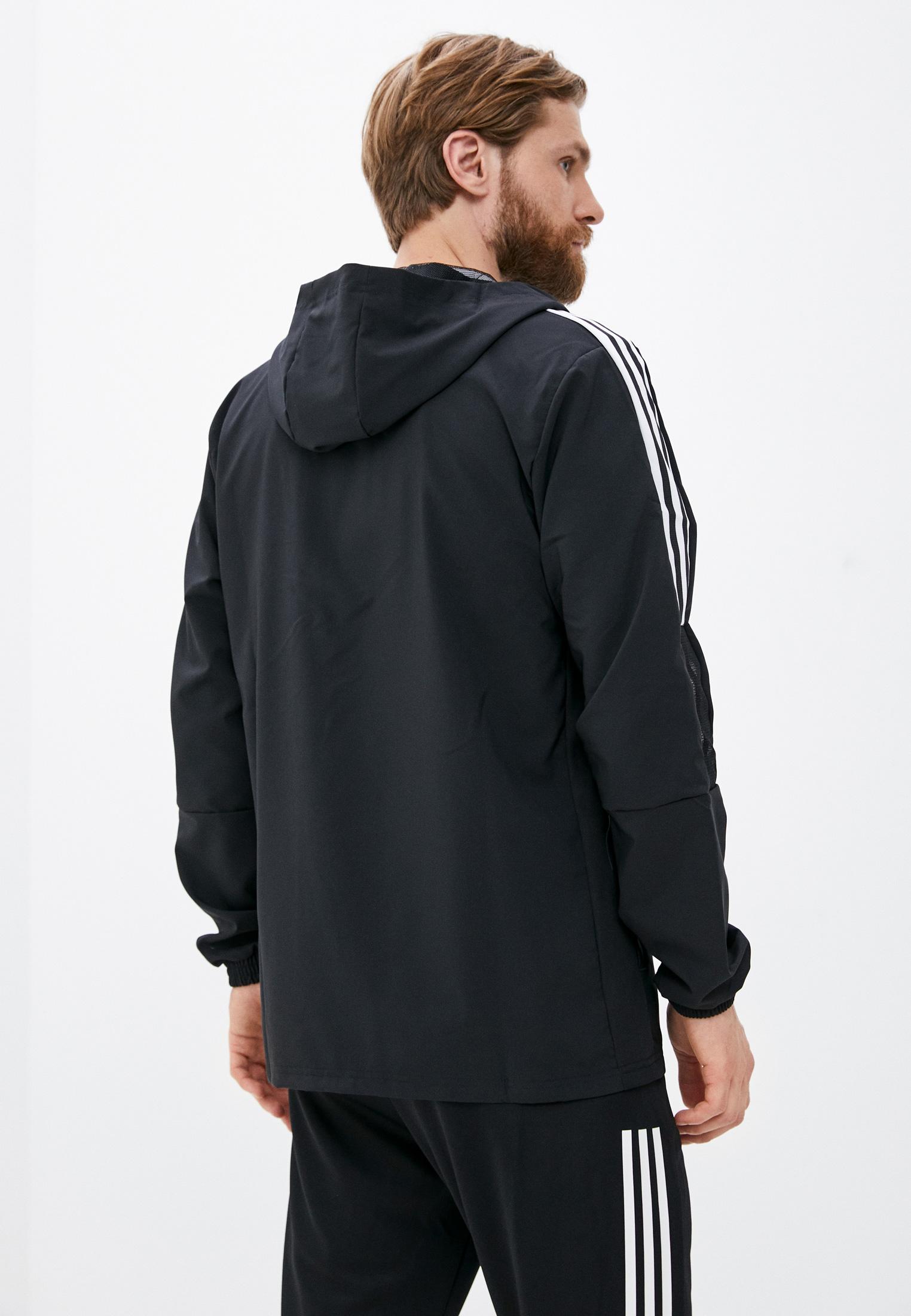 Adidas (Адидас) GP4967: изображение 7
