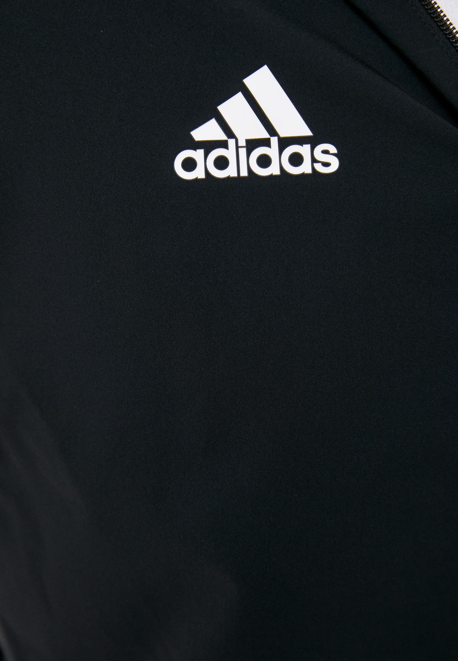 Adidas (Адидас) GP4967: изображение 9