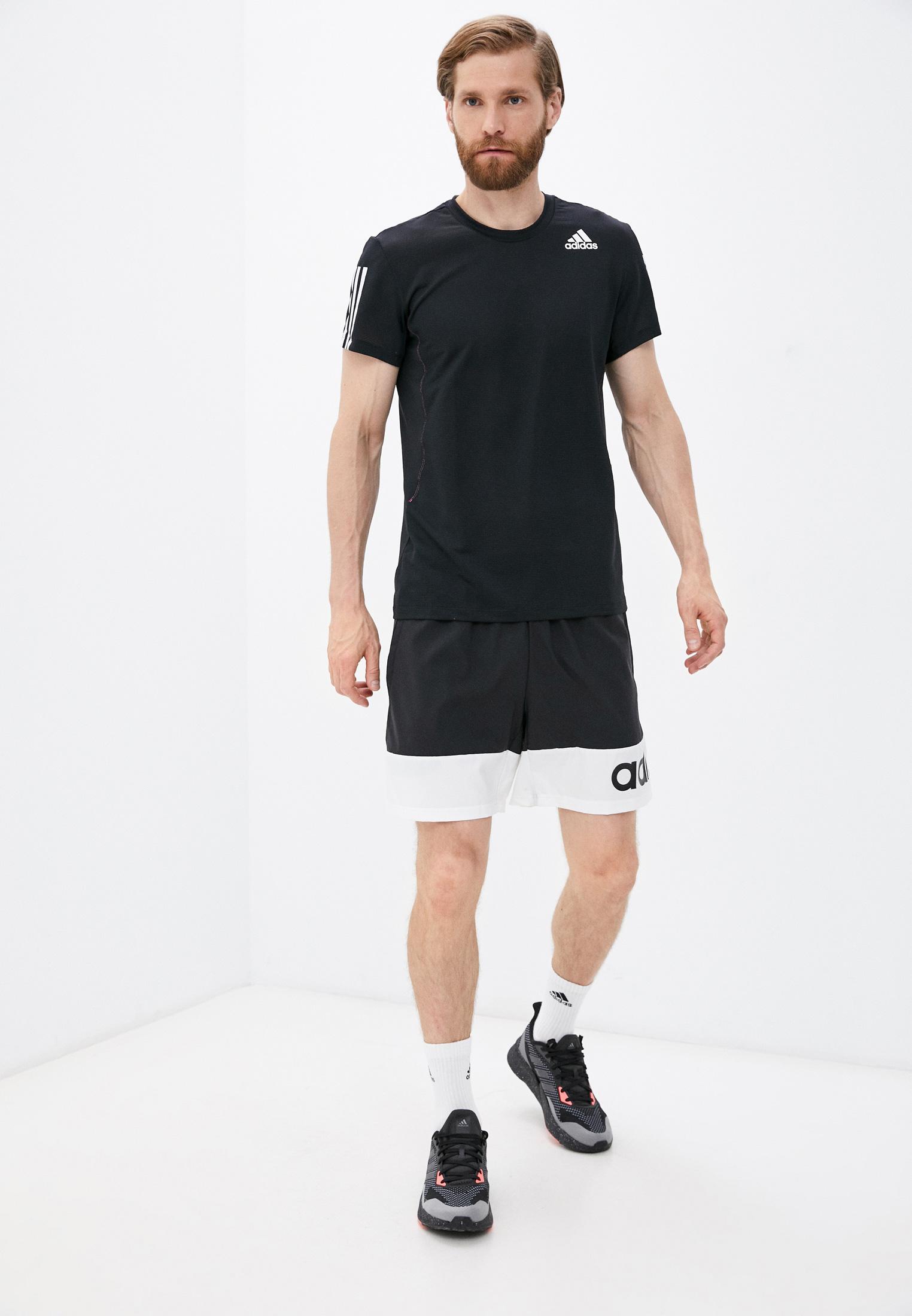 Adidas (Адидас) GQ2159: изображение 2