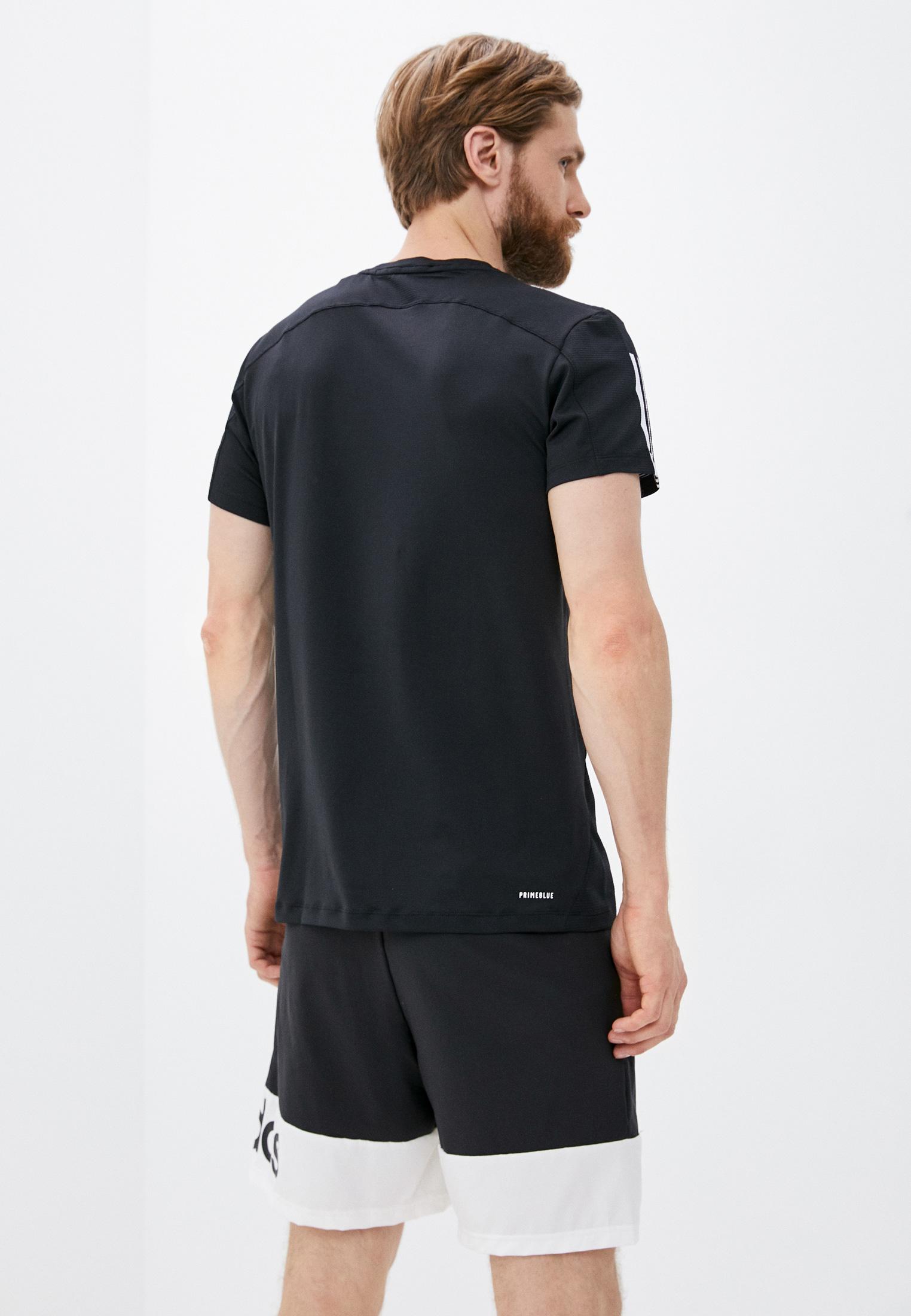 Adidas (Адидас) GQ2159: изображение 3