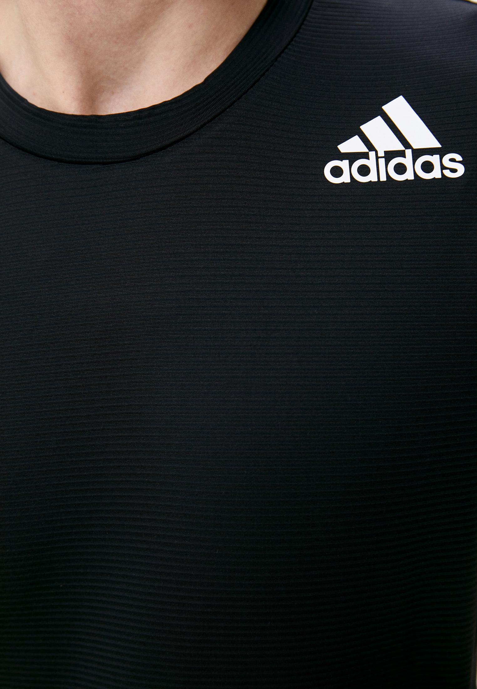 Adidas (Адидас) GQ2159: изображение 4