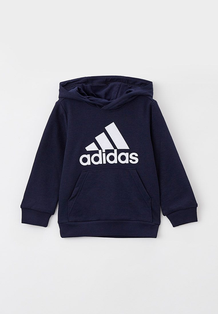 Толстовка Adidas (Адидас) GS4271