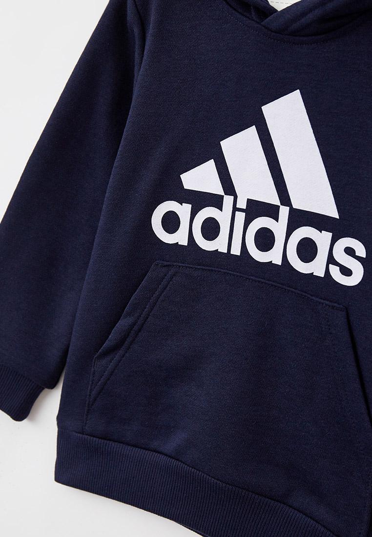 Adidas (Адидас) GS4271: изображение 3