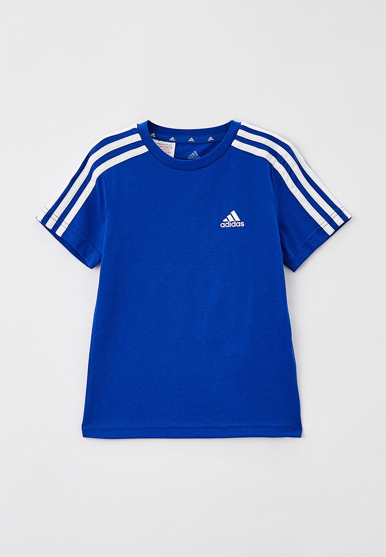 Футболка Adidas (Адидас) GS4314