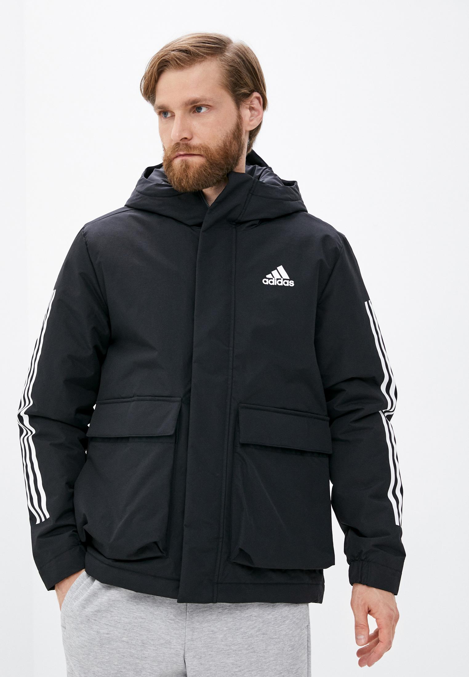 Мужская верхняя одежда Adidas (Адидас) GT1688