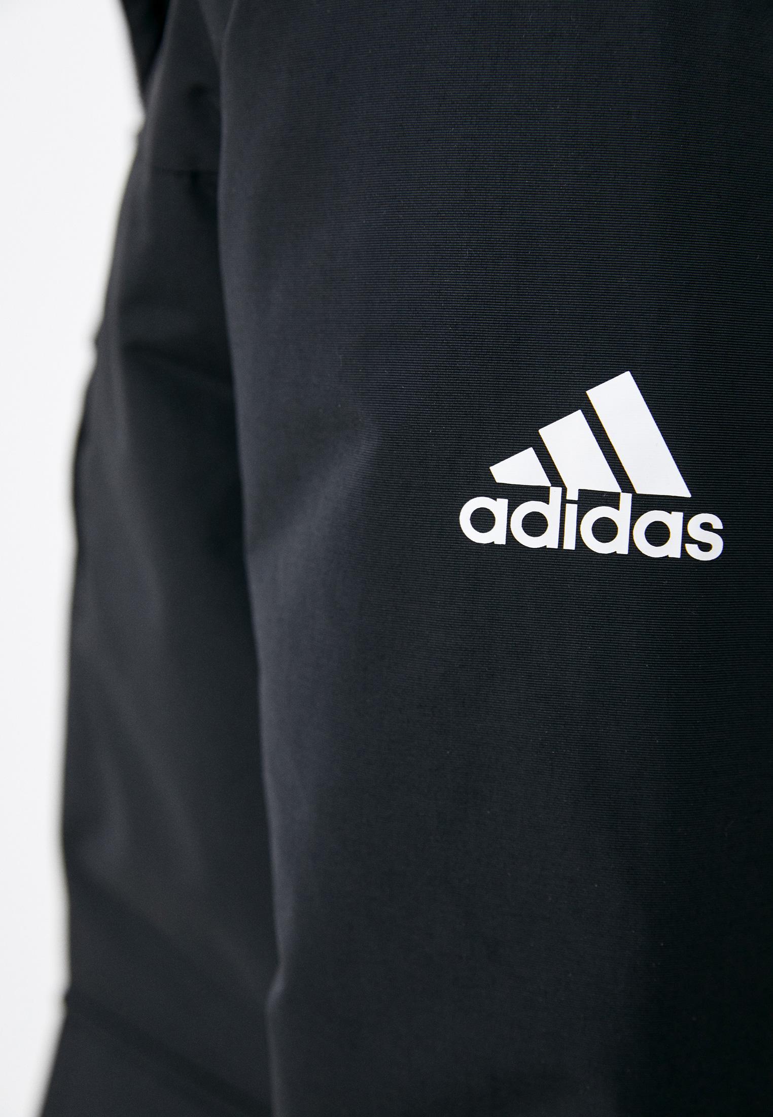 Adidas (Адидас) GT1699: изображение 5