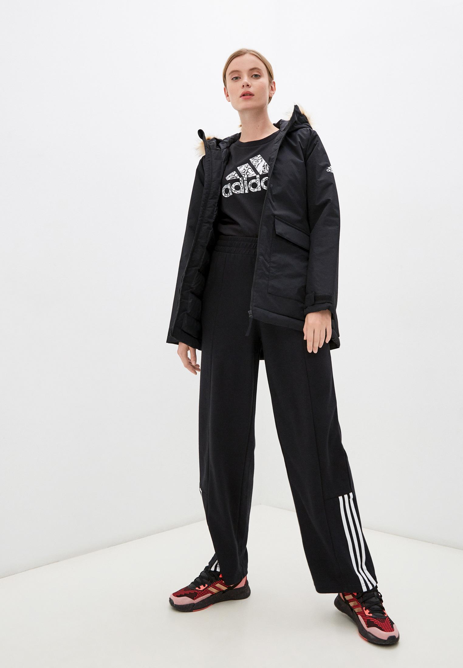 Adidas (Адидас) GT1707: изображение 2