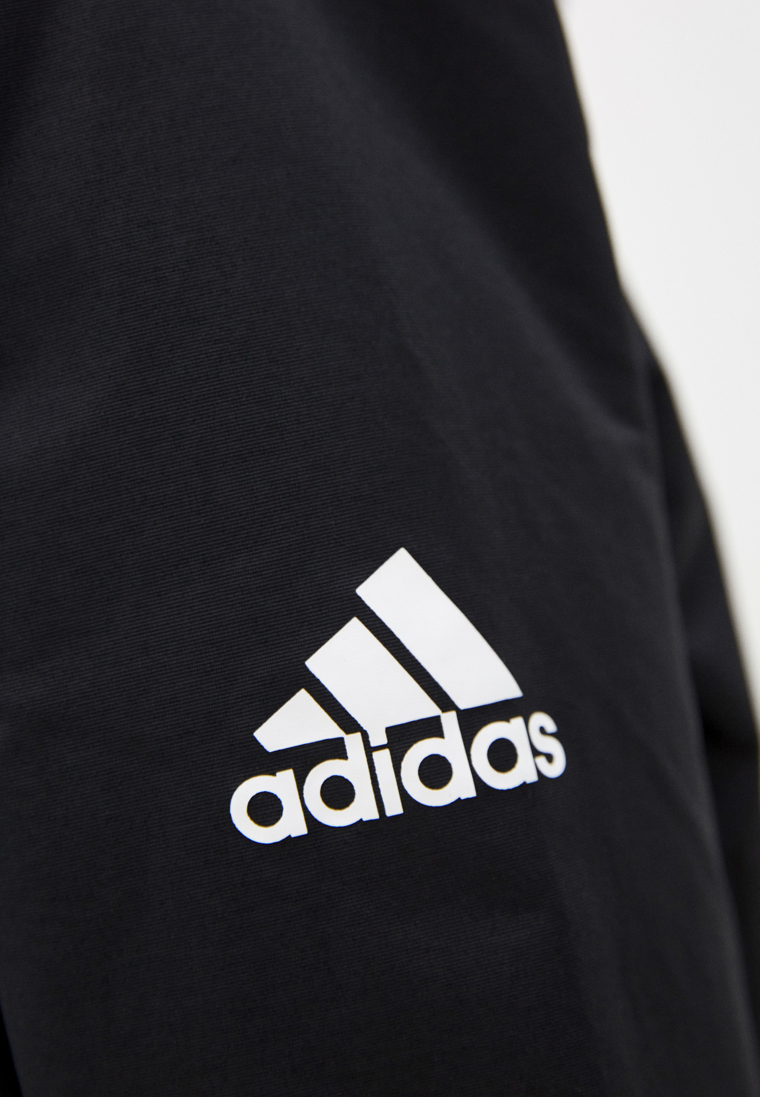 Adidas (Адидас) GT1707: изображение 5